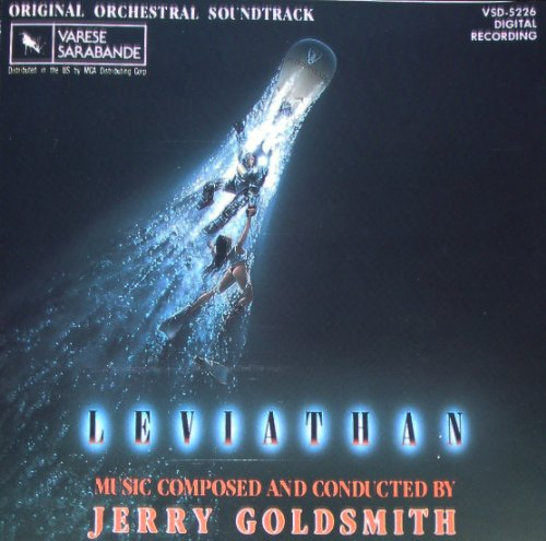 goldsmith-leviathan-original-soundtrack-soundtrack