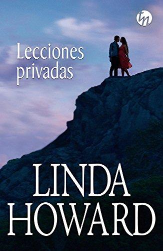 Lecciones privadas (Top Novel) por Linda Howard