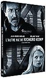 L'AUTRE VIE DE RICHARD KEMP by Jean-Hugues Anglade
