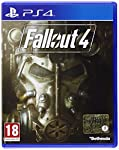 Fallout 4 [Importación Italian...