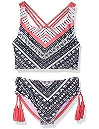 ffbc8f7347c70 Jantzen Girls  Swimwear  Buy Jantzen Girls  Swimwear online at best ...