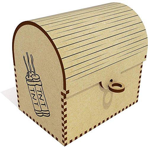 tnt-treasure-chest-jewellery-box-tc00003802