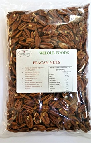 chandras-whole-foods-pecan-nuts-1kg