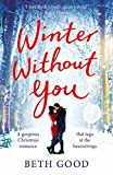 Winter Without You by Beth Good