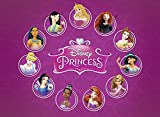 Princess Boxset [UK Import]