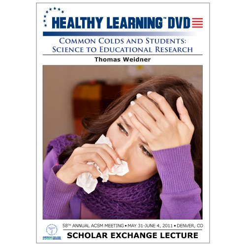 common-colds-and-students-science-to-educational-research