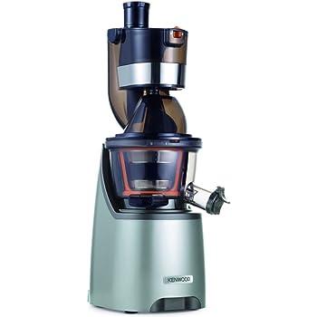 Kenwood Estrattore JMP800SI PureJuice Pro