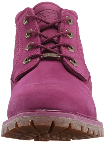 Timberland Women's Nellie Waterproof Boot 4