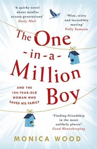 the-one-in-a-million-boy