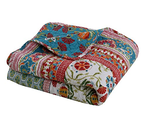 greenland-home-thalia-quilted-cotton-throw