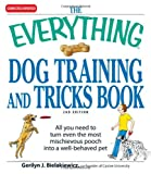 51Qjnpy71TL. SL160  - NO.1# BIG LIST OF THE MOST EASIEST TO TRAIN SMALL DOGS BREEDS
