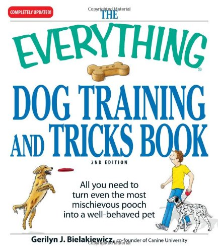NO.1# BIG LIST OF THE MOST EASIEST TO TRAIN SMALL DOGS BREEDS