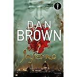 Inferno (Versione italiana) (Omnibus) (Italian Edition)