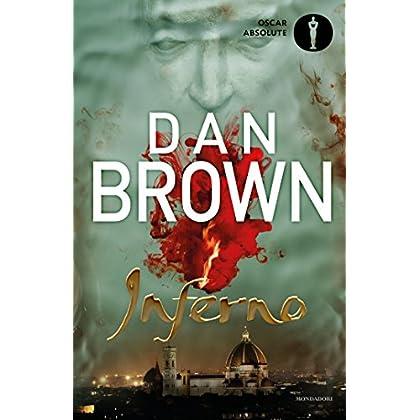 Inferno (Versione Italiana) (Omnibus)