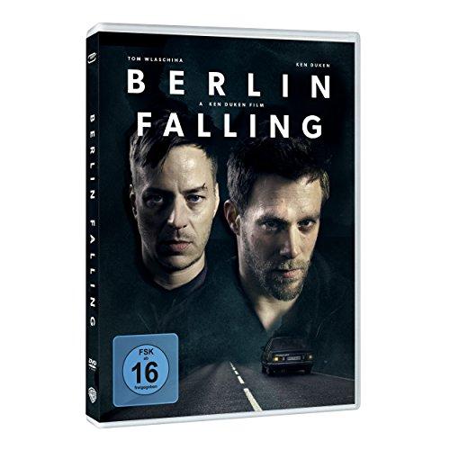 Berlin Falling Preisvergleich