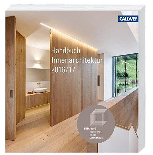 BDIA Handbuch 2016/17