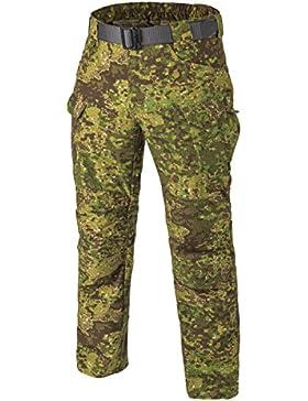 Helikon Hombres UTP Pantalones PenCott GreenZone NyCo Ripstop tamaño XL Reg