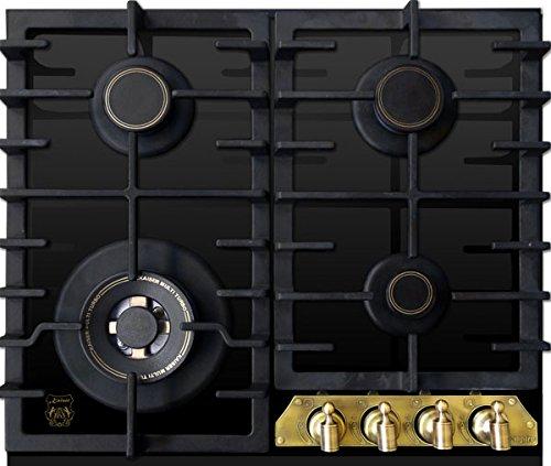 kaiser-empire-kcg-6335-em-gas-kochfeld-60cm-autark-neuheit-gaskochfeld-luxus-herstellers-kaiser-gas-