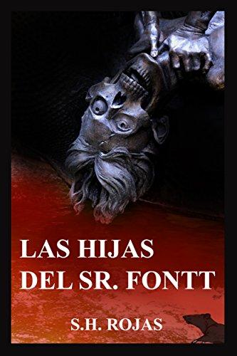 Las Hijas del Sr. Fontt por S. H. Rojas