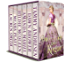 Once a Lady Goes Rogue: A Historical Romance Collection