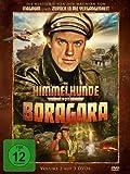 Die Himmelhunde von Boragora, Vol. 2 [3 DVDs]