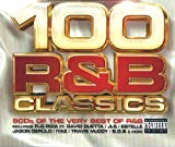 Funky Party: 100 Soul Funk R+B Hits aus den 80er 90er und 2000er