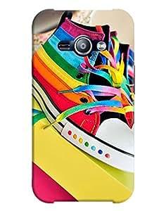 Samsung Galaxy J1 ACE Cover , Samsung Galaxy J1 ACE Back Cover , Samsung Galaxy J1 ACE Mobile Cover By FurnishFantasy™