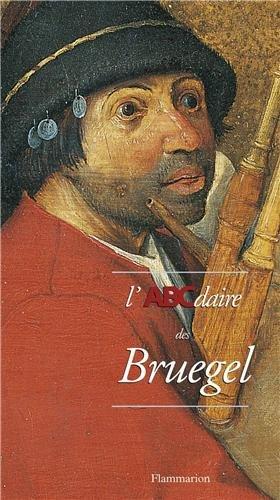 L'ABCdaire des Bruegel