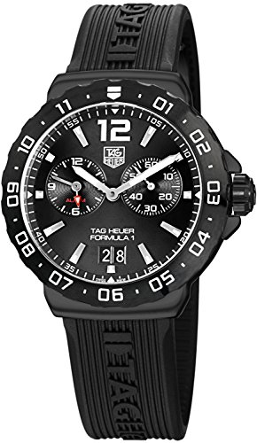 Tag-Heuer-Formula-1-Anthracite-Dial-Chronograph-Mens-Watch-WAU111DFT6024
