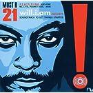 Mustb21