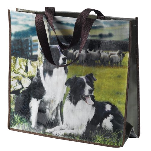 shopper-bags-border-collies-bag