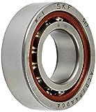 SKF 7004Acdga/P4A cuscinetto a contatto angolare super-precision