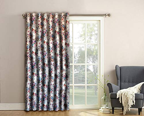check MRP of door curtains springs LINENYARDS TEXTILES LLP