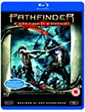 Pathfinder [Blu-ray]