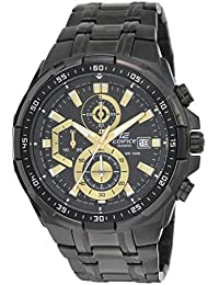 4c60da23ae02 Casio Edifice Store  Buy Casio Edifice Watches online at best prices ...