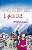 Image de Lights Out Liverpool (Pearl Street 1) (English Edition)