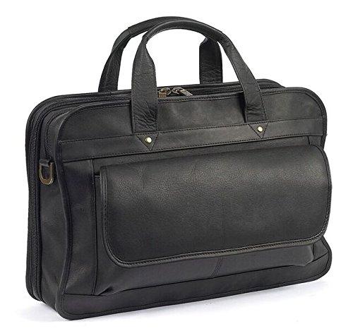 claire-chase-lima-laptop-case-black