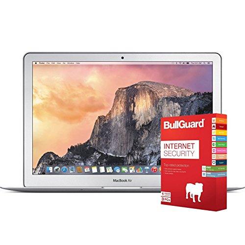 Apple MacBook Air A1466 13.3