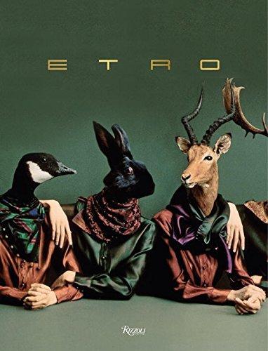 etro-by-renata-molho-2014-11-04