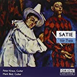 Satie for Two by Orion Master (2008-03-04)