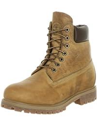 "Timberland Herren 6 6"" Premium Boot Combat"