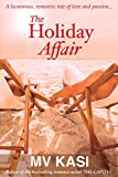 The Holiday Affair: An Indian Movie Star Romance