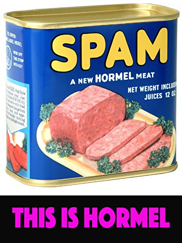 this-is-hormel