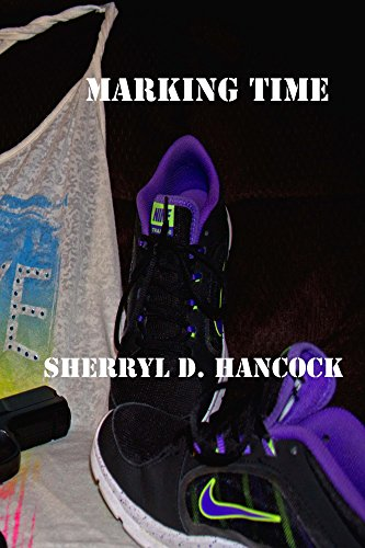 marking-time-weho-series-book-4