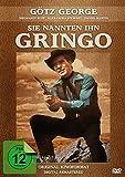 Sie nannten ihn Gringo kostenlos online stream