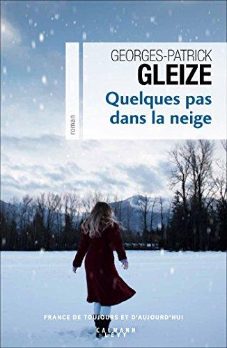 """<a href=""""/node/17163"""">Quelques pas dans la neige</a>"""