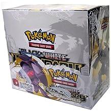 Pokémon - Juguete (Pokemon Company 12521) (versión en inglés)
