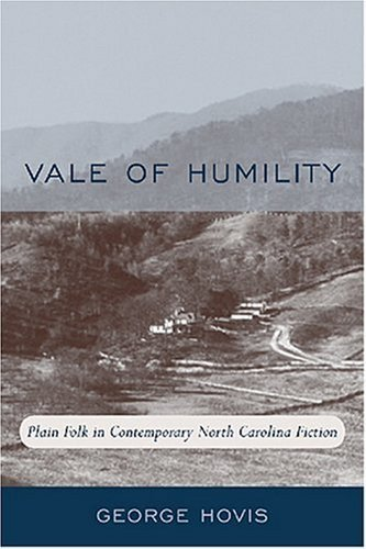 vale-of-humility-plain-folk-in-contemporary-north-carolina-fiction-an-approach-to-the-works-of-doris