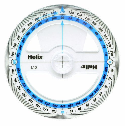 helix-10cm-360-degree-angle-measure-l10010