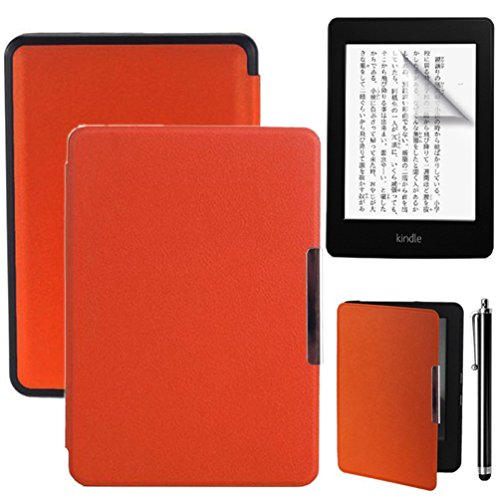 kindle-6-case-ultra-thin-slim-leather-flip-case-leather-case-for-amazon-kindle-6-inch-2014-version-7